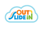 OutSlide In Logo